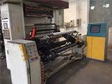 Machine d'impression à grande vitesse de gravure d'ordinateur de couleur de la trotteuse 9