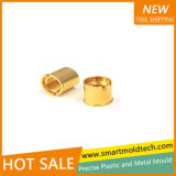 E-Cigarette Die Casting Molding Parte (SMT 046DCM)