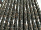 목욕탕과 허영을%s 발트 해 브라운 화강암 싱크대
