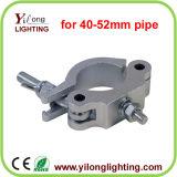Abrazadera colgante de la luz de la aleación de aluminio de la alta calidad 200kg