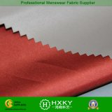 Intumescent Coating를 가진 30d Polyester Pongee Fabric
