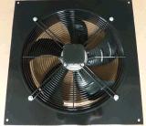 Exaustor Sickle rotor do ventilador (450 milímetros) externo Rotor Motor CCC / Ce