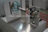 水平のタイプ自動張力収録機械
