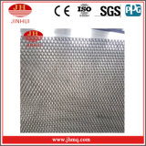 La rete fissa della rete metallica ha galvanizzato la rete metallica saldata della rete metallica (Jh115)