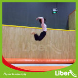 com Professional Design Team Trampoline Indoor