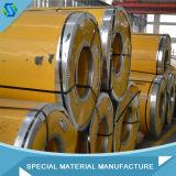 202 bobinas/correia/tira do aço inoxidável feita em China
