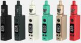 Verkaufsschlager 2015! MOD Original Vtc Mini Kit Zigarettevt-Mini 60W 18650 Box mit Ti-Ni Coils