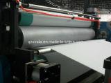 Цена обрабатывая машины ткани полотенца завальцовки самого лучшего качества высокоскоростное