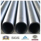 Tubo de acero inconsútil del carbón de ASTM A53