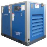 Gefahrenen Dreh-/Schrauben-Luftverdichter (SCR60D Serien) verweisen