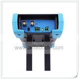 """CCTV Teser Monitor dell'affissione a cristalli liquidi HD 1080P 720p Ahd Camera di TFT di Handheld portatile 3.5 """" con il Poe"""