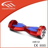 UL 세륨 RoHS를 가진 최신 판매 각자 균형 스쿠터