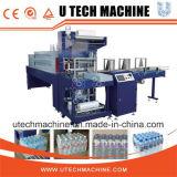 Полн-Автоматическая машина для упаковки Shrink PE PP (серии UT-LSW)