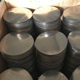 Cerchi materiali 201 dell'acciaio inossidabile di Baosteel