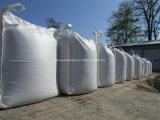 FIBC Massen-pp. gesponnener Gewebe-Sack 1 Tonnen