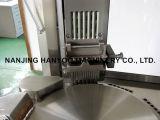 Máquinas de enchimento de cápsulas totalmente automáticas Njp-800c