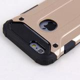 Оптовая коробка агрегатов сотового телефона Spigen Tough Armor Mobile для iPhone 6s