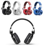 Mic를 가진 Hifi Wireless Stereo Bluetooth 4.1 Noise Cancelling Headphone