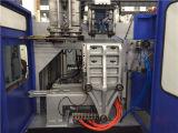 machine de moulage de coup de jerrycans du HDPE 5L/10L