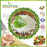 Qualidade super e o melhor preço para o sulfato N21% do fertilizante do nitrogênio
