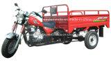 nuevo Producted triciclo del cargo de 150cc