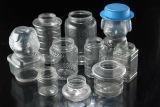 De plastic bPA-Vrije Duidelijke Brede Vorm van de Injectie van de Fles van het Water van de Mond