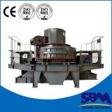 Générateur de sable de Sbm, concasseur de pierres à vendre