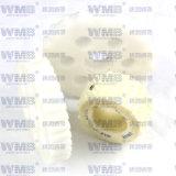 Engranaje de nylon de Usar-Resistencia con ISO9001