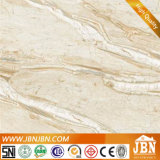 Hotsale распределяет высокую Polished мраморный плитку (JM6731D1)