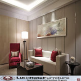 Neue Design Conmercial Schlafzimmer-Suite von Hotel Furniture