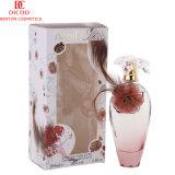 Perfume de moda 100nl de la datación del beso del ángel