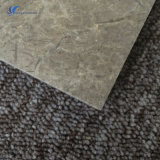 カスタマイズされた磨かれた自然な灰色の石造りのタイル
