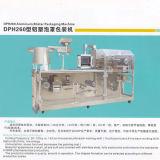 Dph260アルミニウムまめの包装機械、まめのパッキング機械