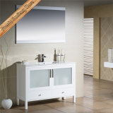 Cabinet de salle de bains moderne de vanité de salle de bains de la qualité Fed-1183