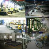 extractor industrial montado en la pared de las láminas de la aleación de aluminio 43inch