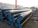 Tubulações de aço laminadas a alta temperatura de API5l
