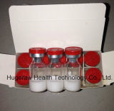 Anboilic Highquality 10iu Vial 10USD Human (Growth) Peptide Hormone 12629-01-5