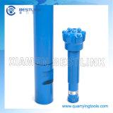 Alto martello di pressione d'aria DHD360 DTH