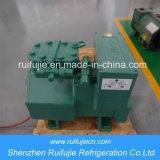 Compressor 4FC-3.2y de Bitzer
