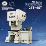 Press Machine APL alta velocidade da série Precision Power (25ton-65ton)