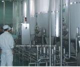 Konkurrenzfähiger Preis-Milchproduktion-Zeile beenden