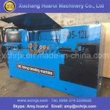CNC de Buigende Machine van de Staaf van het Staal/Rebar de Machine van de Buigmachine/Buigende Machines