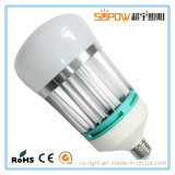 Helle E27/B22 16W 22W 28W 36W LED Glühlampe des hochwertigen guten Preis-