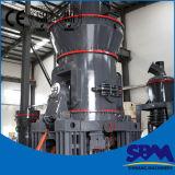 Сбывания вертикальная филировальная машина Sbm самые лучшие, стан ролика известняка