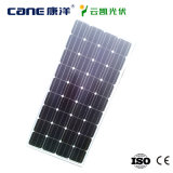 Módulo do painel solar do painel 150W do picovolt com garantia 25years