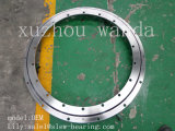 직업적인 돌리는 반지 방위 제조자