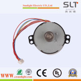 電気12V High Torque Stepper Motor