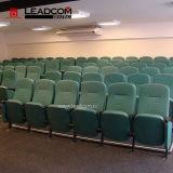 Stoel ls-6619 van de Kerk van de Verkoop van Leadcom Hete