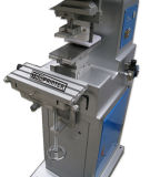 Impressora selada cor da almofada do copo TM-C1-1525 1