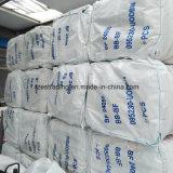 Мешки тонны сетки высокого качества Jumbo с UV обработкой